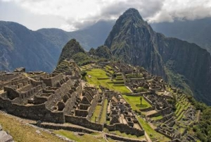 Peru - from Indus (3)-400x268