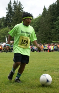 soccer cropped