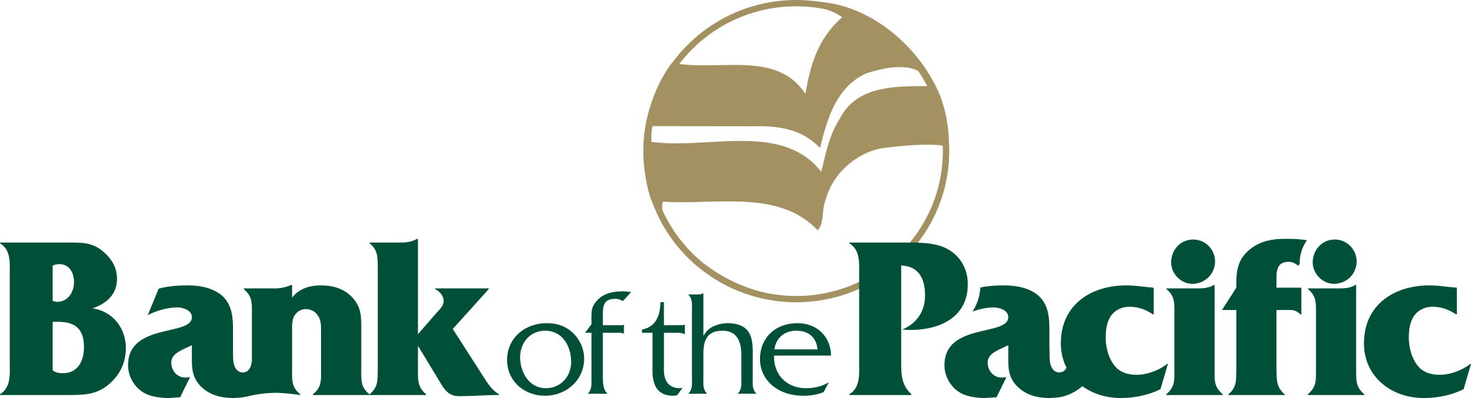 Featured Member – Bank of the Pacific