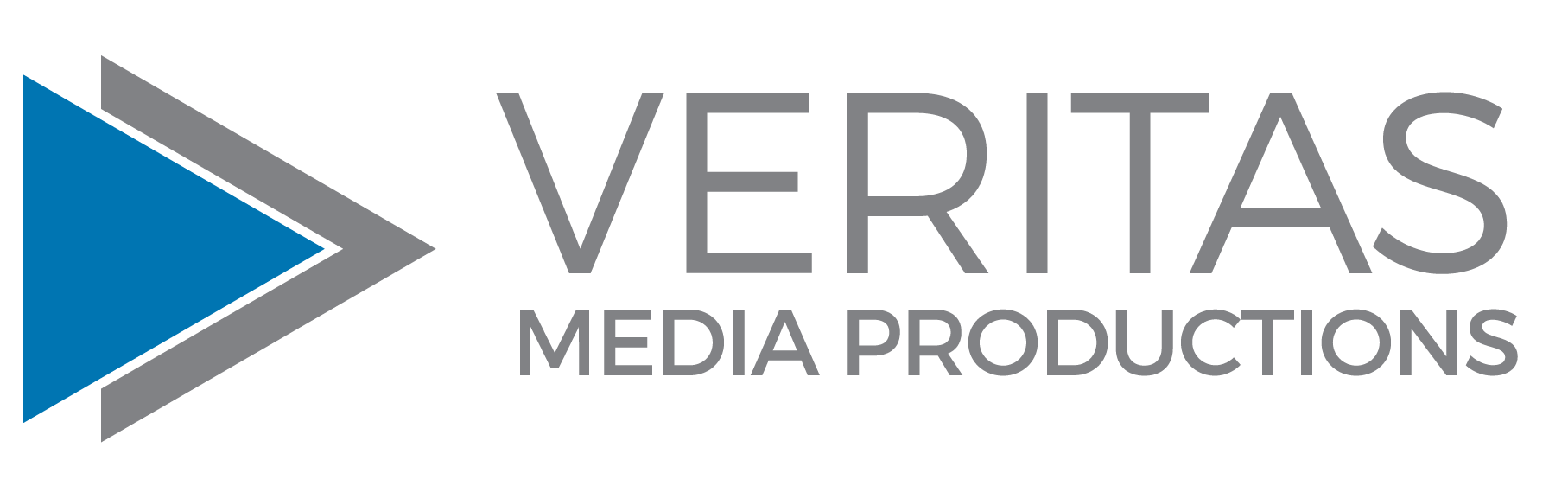 Veritas Media Productions – Chairman