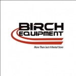 Birch Equipment cropped square