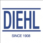 Diehl Ford cropped square