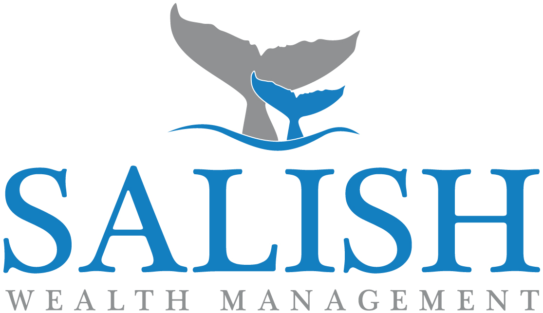 Salish Wealth Management