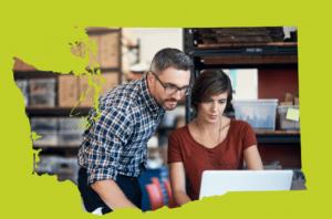 Affordable Employee Benefits – Bellingham Regional Chamber of Commerce